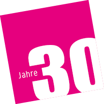 30 Jahre Rieger Catering