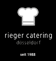 Rieger Catering