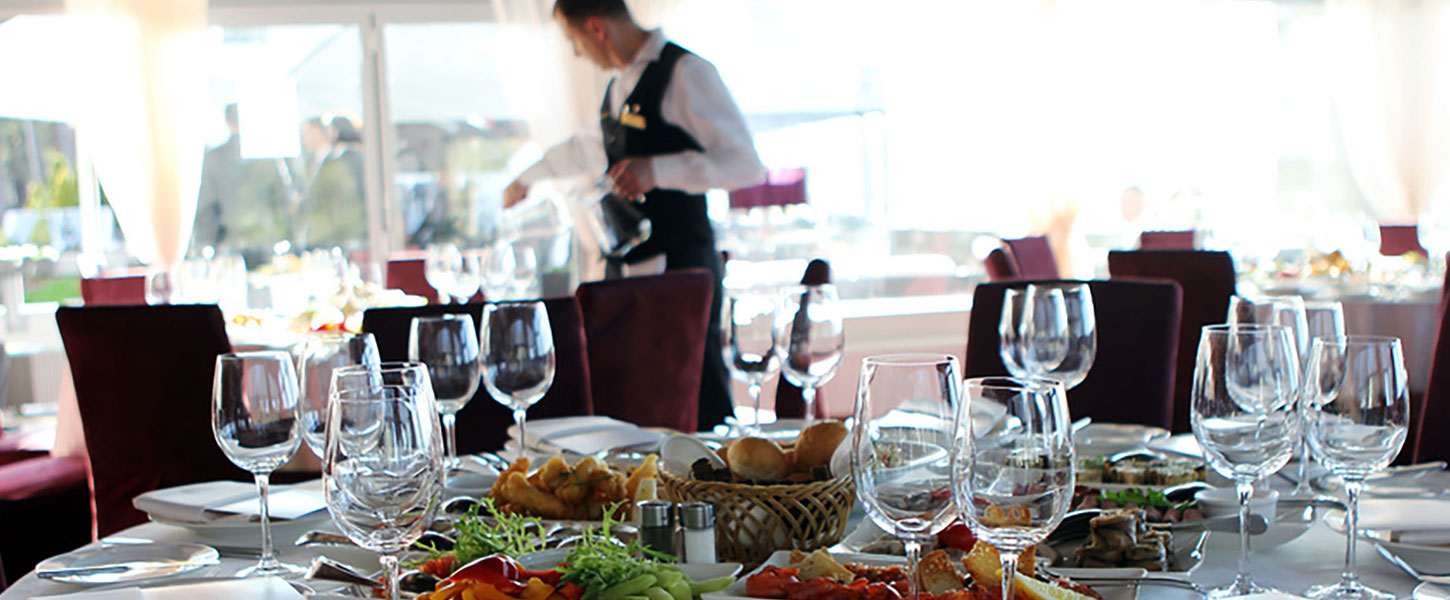 service-rieger-catering2